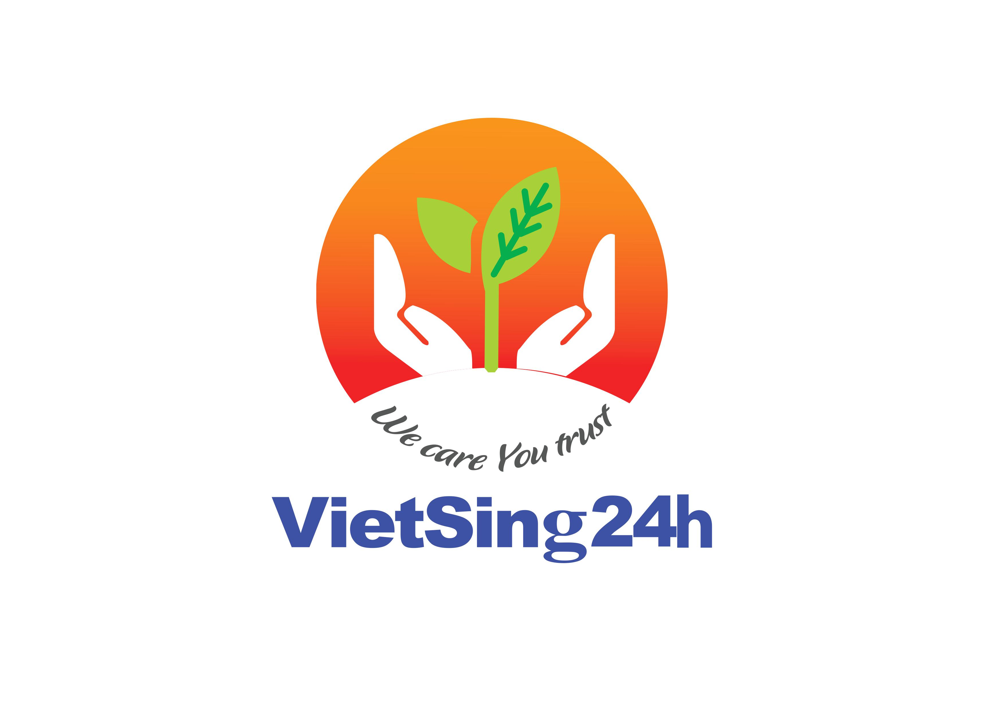 VIETSING24H EDU-CARE SINGAPORE